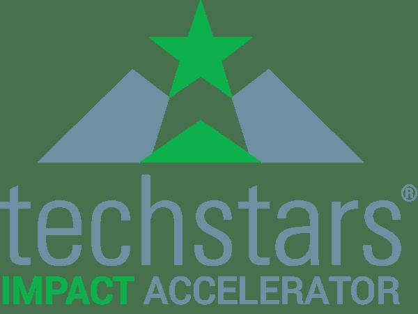TS_impact_logo